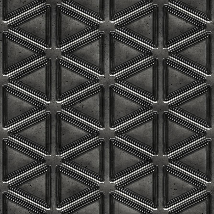 Metal seamless texture 48 by jojo-ojoj on DeviantArt