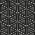 Metal seamless texture 48