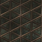 Metal seamless texture 50