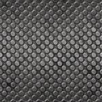 Metal seamless texture 52