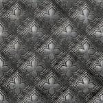 Metal seamless texture 53