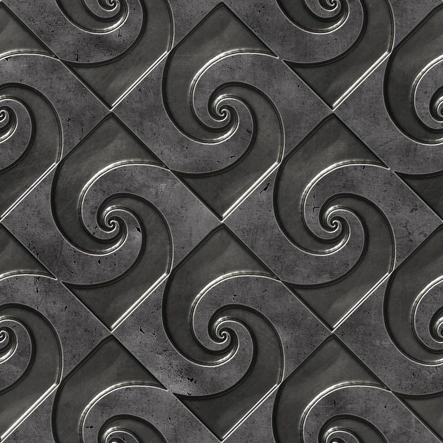 metal seamless texture 54 by jojo ojoj on deviantart
