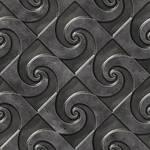 Metal seamless texture 54