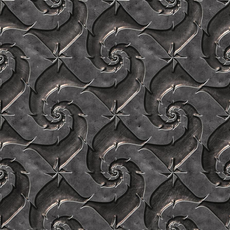 Metal Seamless Texture 55 By Jojo Ojoj On Deviantart