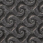 Metal seamless texture 55