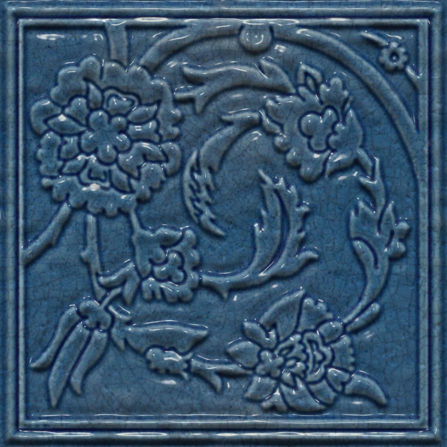 Ceramic Floor Tile Designs Ideas