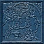 Ceramic tile seamless texture 3