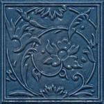 Ceramic tile seamless texture 4