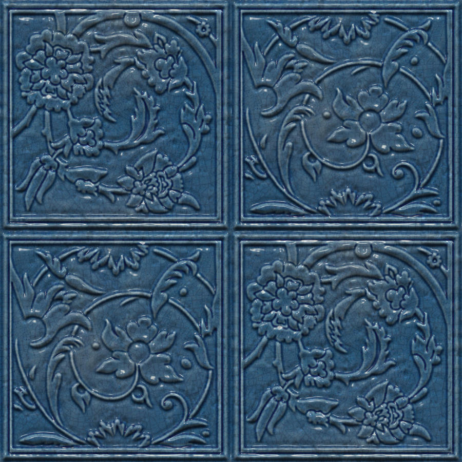 Tile For The Kitchen Wall