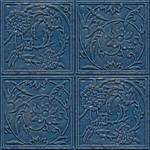 Ceramic tile seamless texture 5