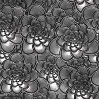 Metal seamless texture 61 by jojo-ojoj