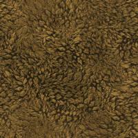 Seamless texture 5 by jojo-ojoj