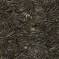 Metal seamless texture 63 by jojo-ojoj