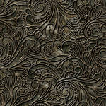 Metal seamless texture 63