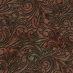 Metal seamless texture 65