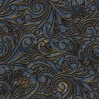 Metal seamless texture 66