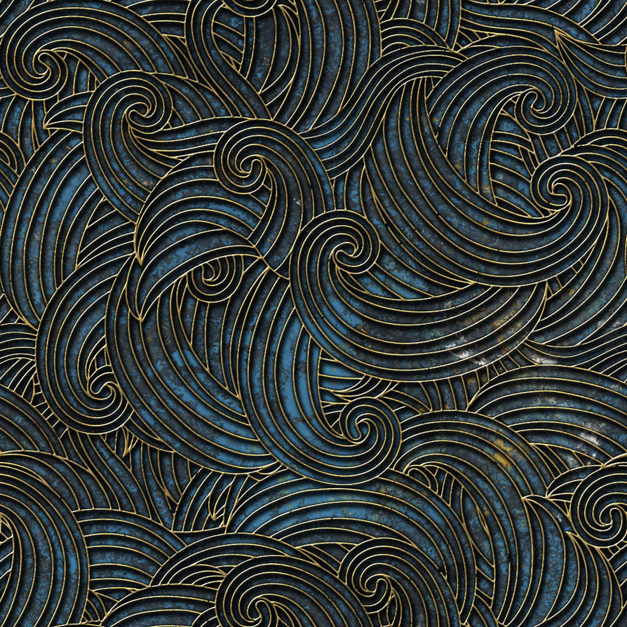 Different Fabric Design Patterns