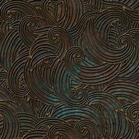 Metal seamless texture 69 by jojo-ojoj