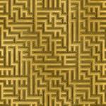Metal seamless texture 75