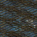 Metal seamless texture 80