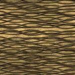 Metal seamless texture 84