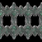 Border seamless texture 1