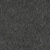 Metal seamless texture 90 by jojo-ojoj