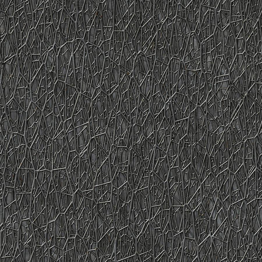 Metal seamless texture 90 by jojo-ojoj on DeviantArt