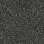 Metal seamless texture 90
