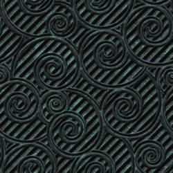 Bronze seamless texture 1