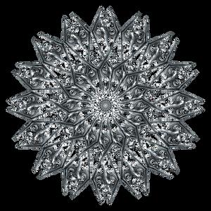 Skyrim circle logo