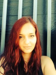 valuca's Profile Picture