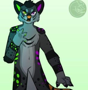 DragonNubs's Profile Picture