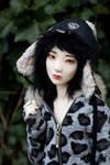 Jun Soo