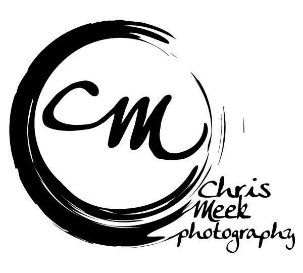 Photography Logo by BennettAndTheJets on DeviantArt