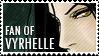 Stamp Vyrhelle by SevenCyn