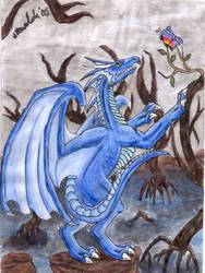 Avalon by Celestrian