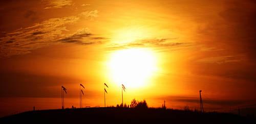 Sunset_039