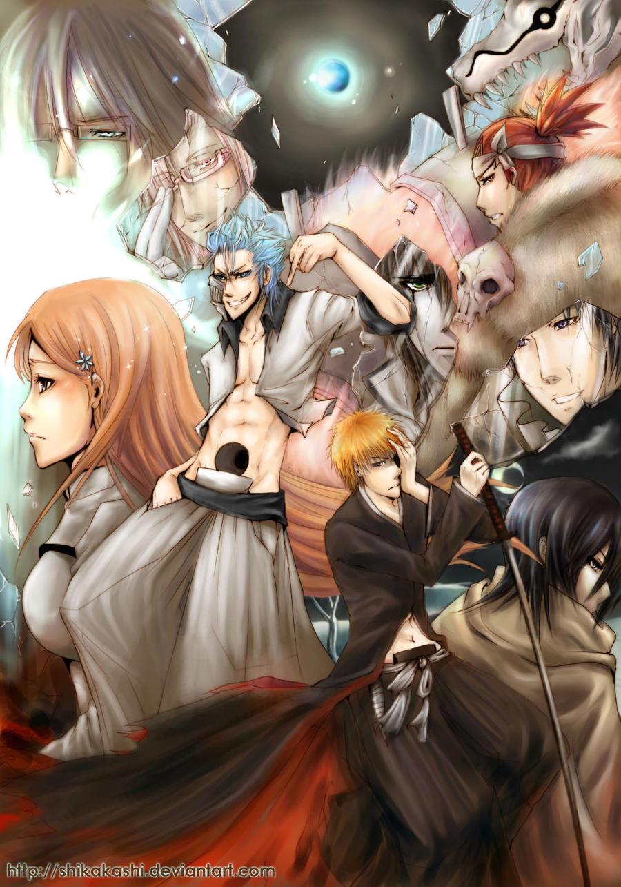 http://fc04.deviantart.net/fs42/i/2009/077/1/9/BLEACH_by_shikakashi.jpg