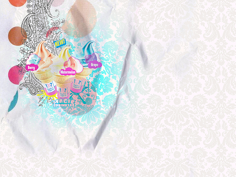 Texture.2 by ANGOOY