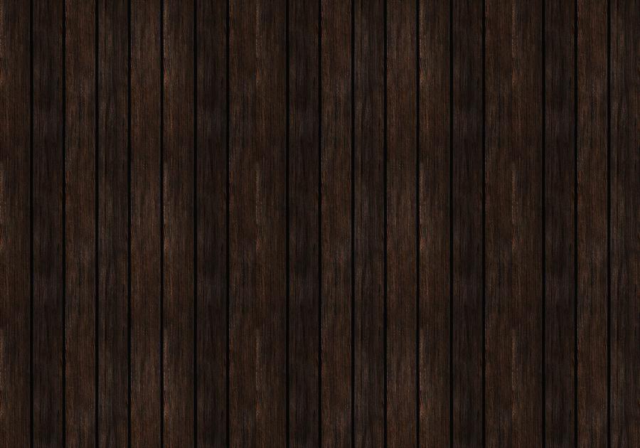 Imvu Wood Textures Imvu Wood Textures Tri...