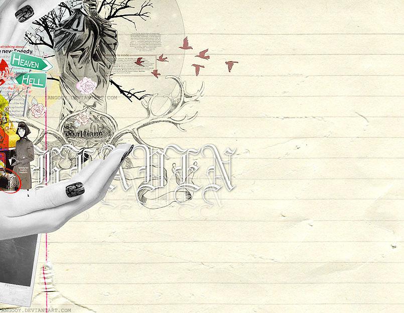 . by ANGOOY
