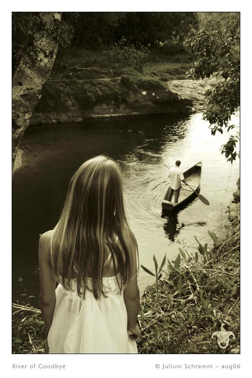 http://fc01.deviantart.net/fs45/f/2009/084/4/2/River_of_Goodbye_by_julium