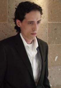 MaxwellPL's Profile Picture