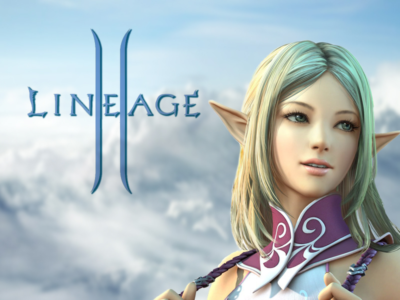Lineage 2 (MMORPG) Lineage_2_by_Hamsterul