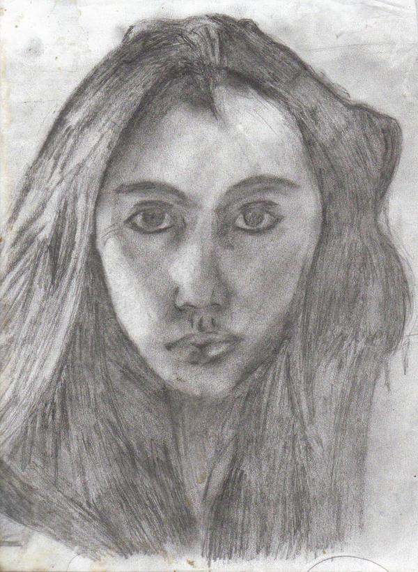 LiSingerOfTiMe's Profile Picture
