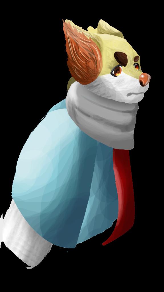 MEG4LOVANIA's Profile Picture
