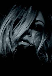 Dark by Dusan
