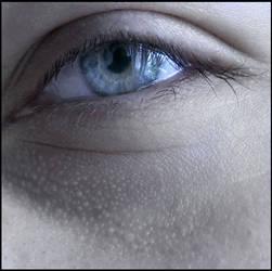 Eye By Jelena