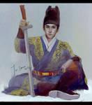 Hanfu of Ming